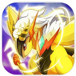 口袋妖怪之旅正版app下载_口袋妖怪之旅正版app最新版免费下载