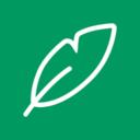 青桔日记app下载_青桔日记app最新版免费下载