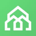房比房app下载_房比房app最新版免费下载