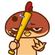 动漫暴力鸡app下载_动漫暴力鸡app最新版免费下载