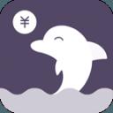 海豚记账本app下载_海豚记账本app最新版免费下载
