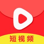 趣味短视频app下载_趣味短视频app最新版免费下载