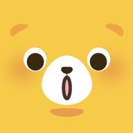 Read熊app下载_Read熊app最新版免费下载