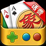 龙珠激斗单机手游app下载_龙珠激斗单机手游app最新版免费下载