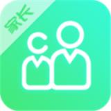 家长守护app下载_家长守护app最新版免费下载