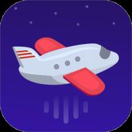 语音包宠窝app下载_语音包宠窝app最新版免费下载