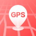 GPS守护app下载_GPS守护app最新版免费下载
