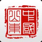 我爱山东app下载_我爱山东app最新版免费下载