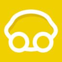 柠檬出行app下载_柠檬出行app最新版免费下载