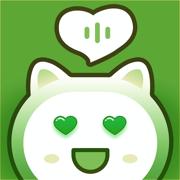 小小谈交友app下载_小小谈交友app最新版免费下载