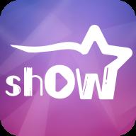 星路同秀app下载_星路同秀app最新版免费下载