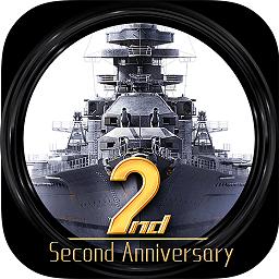 巅峰战舰最新版本app下载_巅峰战舰最新版本app最新版免费下载