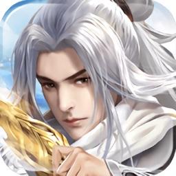 傲世飞仙国战手游app下载_傲世飞仙国战手游app最新版免费下载