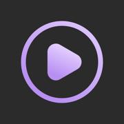 月光播放器app下载_月光播放器app最新版免费下载