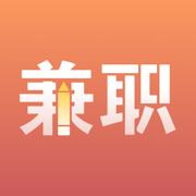 艾招兼职app下载_艾招兼职app最新版免费下载