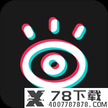 看看交友app下载_看看交友app最新版免费下载
