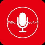 音频录音剪辑app下载_音频录音剪辑app最新版免费下载