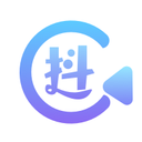 抖影剪辑app下载_抖影剪辑app最新版免费下载