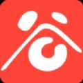 租号谷app下载_租号谷app最新版免费下载
