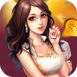 九游万灵启源手游app下载_九游万灵启源手游app最新版免费下载