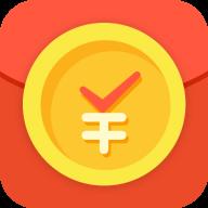 钱题app下载_钱题app最新版免费下载