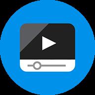 神奇磁力app下载_神奇磁力app最新版免费下载