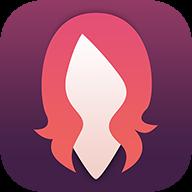 美视直播app下载_美视直播app最新版免费下载