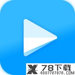 发你视频下载app下载_发你视频下载app最新版免费下载