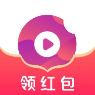 小吃货短视频app下载_小吃货短视频app最新版免费下载