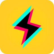 闪视app下载_闪视app最新版免费下载