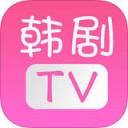 360韩剧网app下载_360韩剧网app最新版免费下载