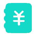星星记账app下载_星星记账app最新版免费下载