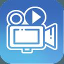 魔力微咖秀app下载_魔力微咖秀app最新版免费下载