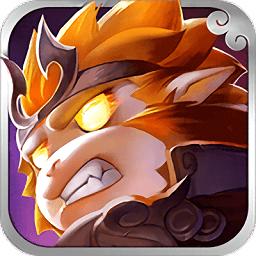 龙之幻想变态版app下载_龙之幻想变态版app最新版免费下载