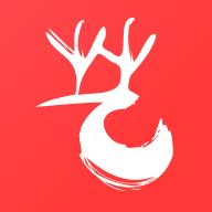 文艺中国app下载_文艺中国app最新版免费下载