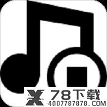 调音通app下载_调音通app最新版免费下载