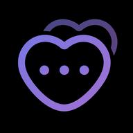 咪鱼app下载_咪鱼app最新版免费下载