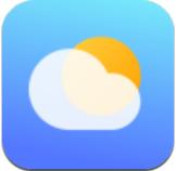 今日天气通app下载_今日天气通app最新版免费下载