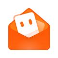 脸邮app下载_脸邮app最新版免费下载