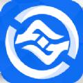 微立拍app下载_微立拍app最新版免费下载