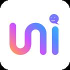 Uni有你app下载_Uni有你app最新版免费下载