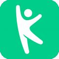 减肥计划app下载_减肥计划app最新版免费下载