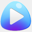 芭蕉影院app下载_芭蕉影院app最新版免费下载
