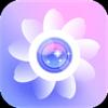 美颜秒拍相机app下载_美颜秒拍相机app最新版免费下载