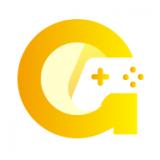 G团游戏app下载_G团游戏app最新版免费下载