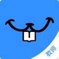 大知小问教师端app下载_大知小问教师端app最新版免费下载