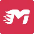 Move Itapp下载_Move Itapp最新版免费下载