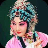 戏曲大师app下载_戏曲大师app最新版免费下载