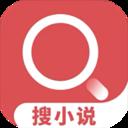 搜小说app下载_搜小说app最新版免费下载