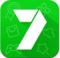 3677游戏盒子app下载_3677游戏盒子app最新版免费下载
